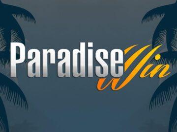 win paradise casino